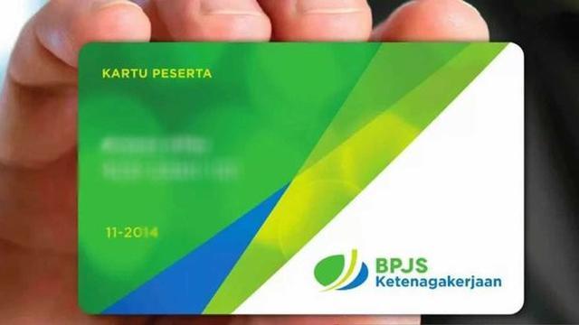 bpjs ketenagakerjaan untuk karyawan
