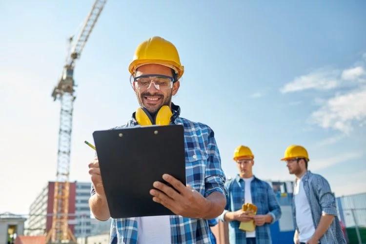manfaat bpjs ketenagakerjaan konsultan konstruksi