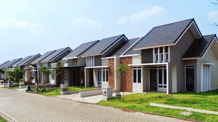 manfaat bpjs ketenagakerjaan kredit rumah