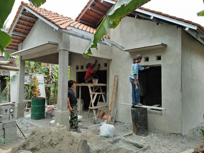 manfaat bpjs ketenagakerjaan renovasi rumah